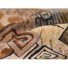 """Гобелен производства Китай, """"Дина"""", """"Регата"""" — применяется для пошива мягкой мебели, для пошива покрывал."""