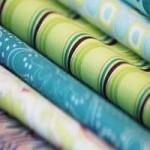 Постельные ткани