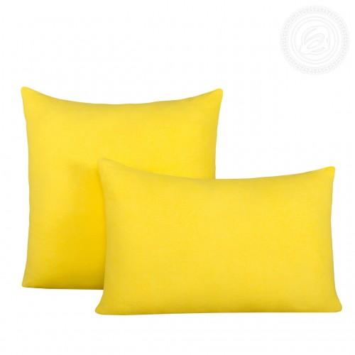 Лимон (Наволочка на молнии)