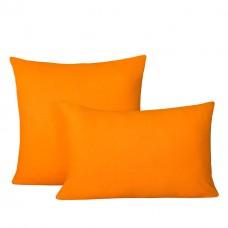 Апельсин трикотажные изделия