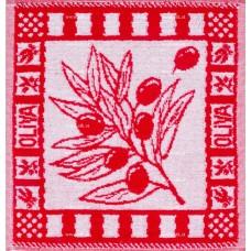 Махровые полотенца-ручные, лицевые, банные, для сауны, салфетки