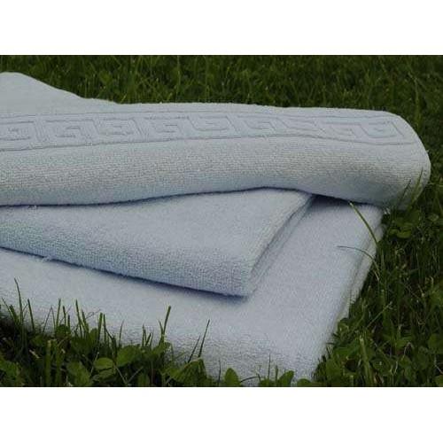 Махровые полотенца-ручные, лицевые, банные, для сауны, салфетки в южной текстильной компании