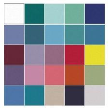 """Сорочечные ткани """"Сису"""" в южной текстильной компании"""