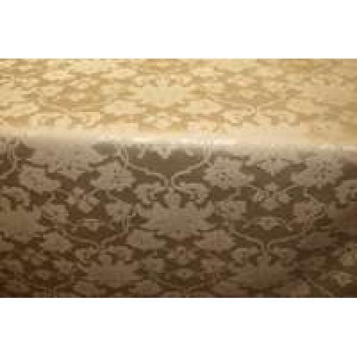 """Ткань для столового белья """"МАТИ"""" в южной текстильной компании"""