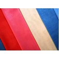 Трикотажные ткани в южной текстильной компании