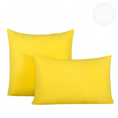 Лимон (Махра)