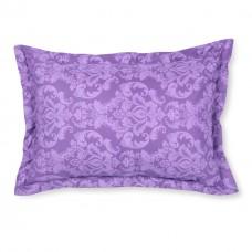 Византия Фиолетовый (Поплин)