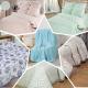 Отечественные производители одеял и постельных