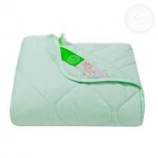 Одеяло Бамбук - облегченное