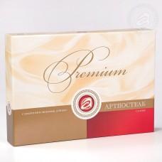Ваниль (Premium)