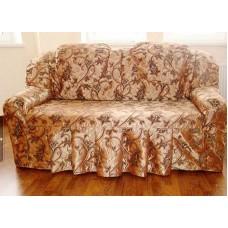 Чехолы на диван