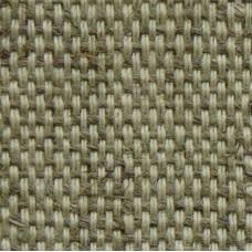 Двунитка в южной текстильной компании