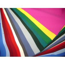 Габардин в южной текстильной компании