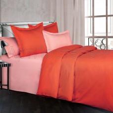 Комплект постельного белья Малибу