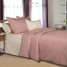 Комплект постельного белья Мускат